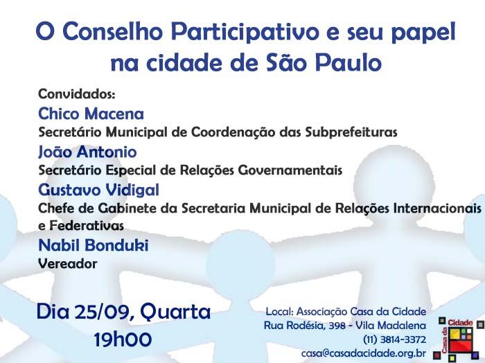 conselho_participativo_copia.jpg